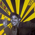dj monette - big mama thornton