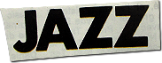 dj monette - jazz