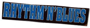 dj monette - rythm'n'blues