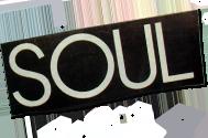 dj monette - soul